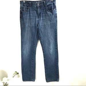 The Children's Place Straight Jeans Size 16